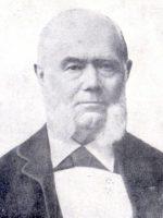 G. v. d. Heyde