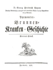 01-papen-publikation