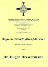 014-plakat-der-pyrmonter-loge