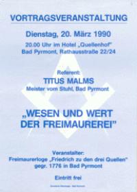 016-plakat-der-pyrmonter-loge