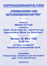 017-plakat-der-pyrmonter-loge