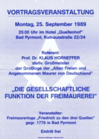 018-plakat-der-pyrmonter-loge