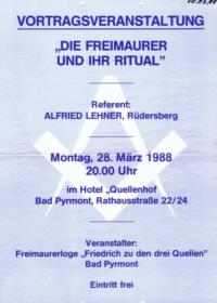 019-plakat-der-pyrmonter-loge
