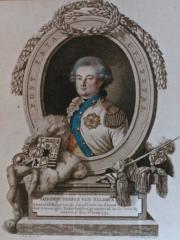 02-Prinz-Ludwig-zu-Waldeck-Pyrmont