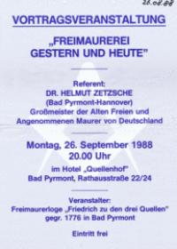 020-plakat-der-pyrmonter-loge