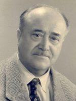 Heinrich Mogk