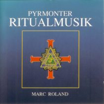 cd-cover-pyrmonter-ritualmusik