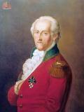 Albrecht Freiherr von Knigge