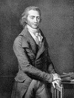 Christoph W. Hufeland