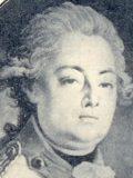 Prinz Ludwig zu Waldeck-Pyrmont