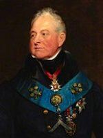 Wilhelm IV. von England