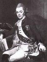 Carl von Mecklenburg Strelitz