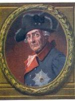 Friedrich II. (der Große)