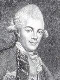 Prinz Carl von Mecklenburg-Strelitz