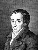 August Fr. von Kotzebue