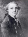 Dr. Fr. G. Ph. Seip