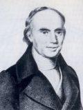 August Pichler