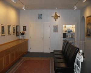 Eingangsbereich-03
