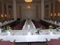 buergerliches-pyrmonter-brudermahl-00-01-tafel