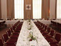 buergerliches-pyrmonter-brudermahl-00-02-tafel