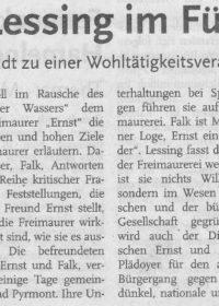 Ernst u Falk Presse 2