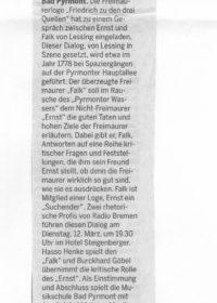 Ernst u Falk Presse 3