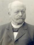 Adolf Seebohm