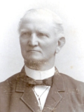 Friedrich Scholing