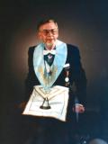 Helmut Zetzsche