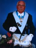 Gunter Krause