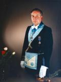 Hartmut Kuhn