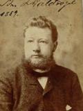 Louis Waldvogel