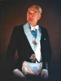 Heinzfriedrich Müller