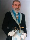 Helmut Minne
