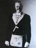 Helmut Daro