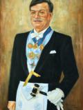 Titus Malms