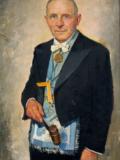 Christian Zetzsche